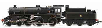 Hornby R3548  BR Standard 4MT Class 4-6-0 Early BR
