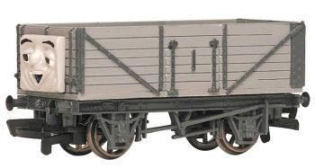 Bachmann 77046BE  Troublesome Truck No. 1