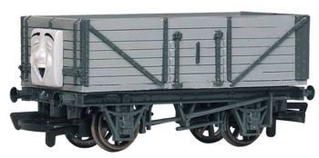 Bachmann 77047BE  Troublesome Truck No. 2