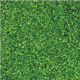 Busch 7053  Light Green Scatter Material