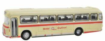 Scenecraft 379-530   Bristol RELH Bristol Greyhound