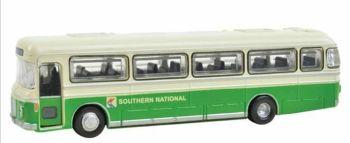 Scenecraft 379-533   Bristol RELH NBC Southern National