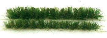 Tasma 01013  5mm Moss Green Pathway (75mm long - 6 per pack)