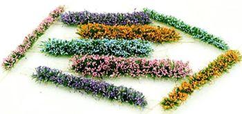 Tasma 01014  5mm Flowering Pathway (75mm - 8 per pack)