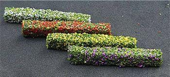 Tasma 00989 Flower Hedges (8 per pack)