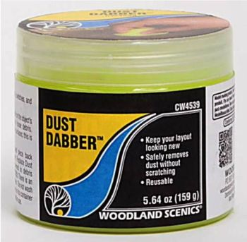 Complete Water System CW4539  Dust Dabber™