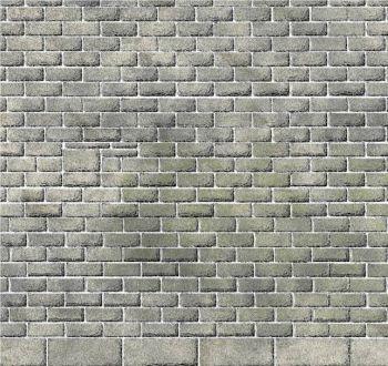 Metcalfe PN195  Castle Stonework Sheets