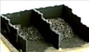 SS17   Coal bunkers