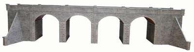 PO241  Viaduct (stone)