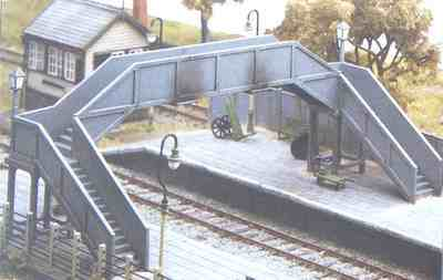 517  Concrete bridge