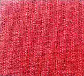 301  Brick sheet
