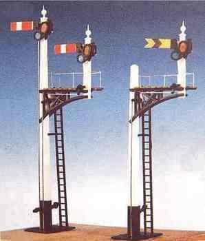 469  GWR Bracket Signal