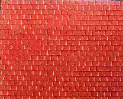 SSMP211 Plain tiles