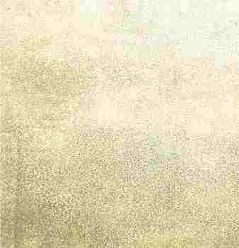 SSMP214 Cement render
