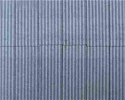 SSMP216 Corrugated iron