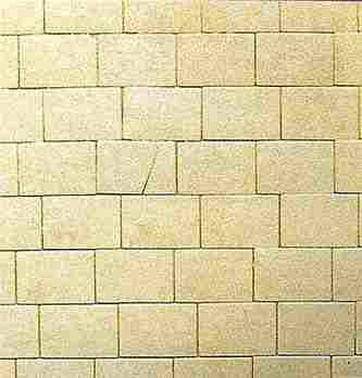 SSMP221 Victoria stone paving