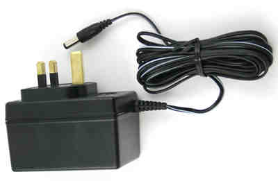 Hornby P9200  Plug-in transformer