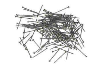Peco SL14  Track pins