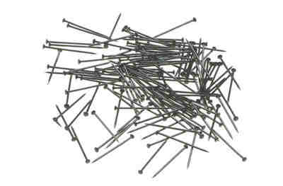 SL-14  Track pins
