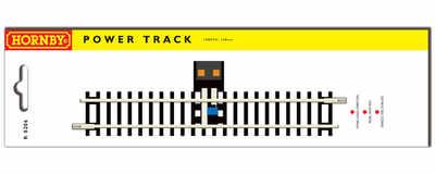Hornby R8206  Power track