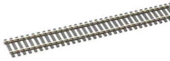 Peco SL100  Flexible track