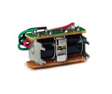 Hornby R8014  Hornby point motor