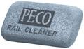 Peco PL41  Track rubber