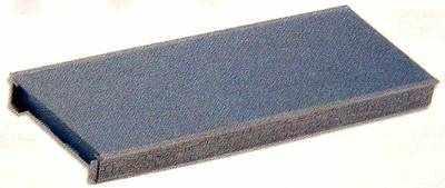 ST-91   Complete stone platform