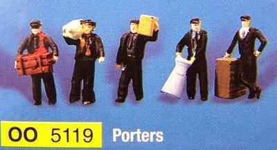 5119  Porters