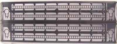 451  Signal laddering