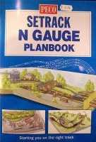 'N' Peco setrack plans (new)
