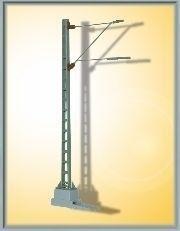VN4110-5  Standard mast x5