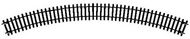 Bachmann 36607  2nd radius double curve