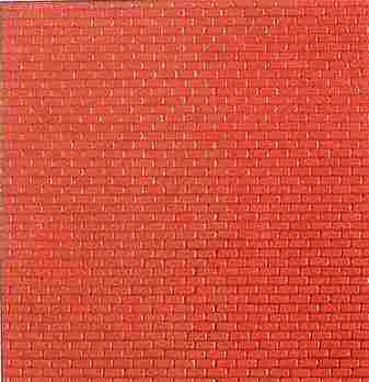 SSMP231 Flexible brick sheets (plain bond)