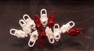 36-036  Loco-brake van lamps