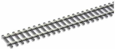 SL-700FB    Code143 flat bottom rail