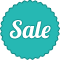 blue_sale_badge