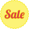 yellow_sale_badge