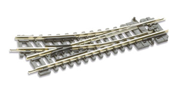 379-461  R/H point (setrack)