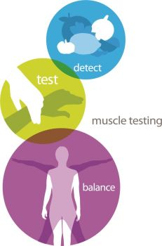 ASK #Test_detect_balance