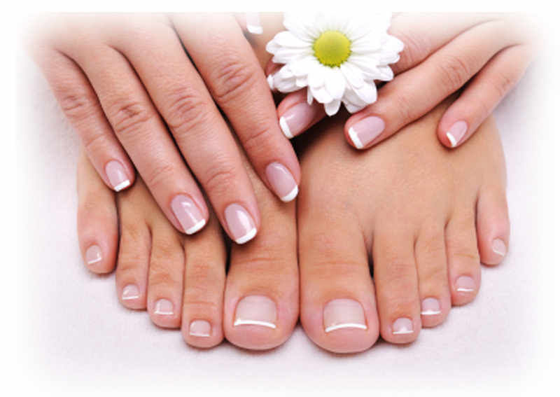 Ayurvedic Foot Massage Shoreham