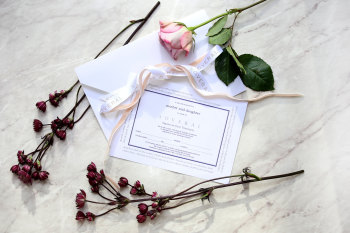 A Special Moment For Mother & Daughter: Signature Treatment Gift Voucher