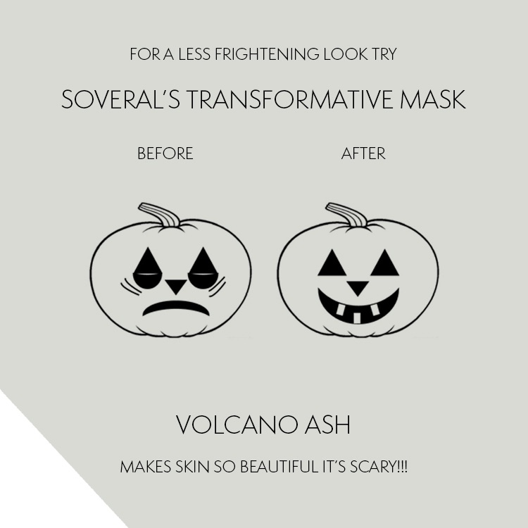 soveral_halloween