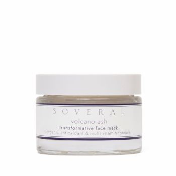 Soveral Skin Revolution Guide. Pt 5: Detoxify and Heal