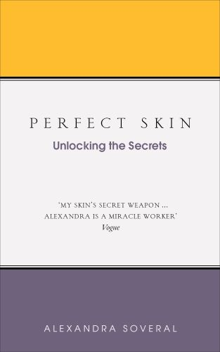 Perfect Skin Cover