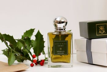 Labdanum : Fragrance for Men