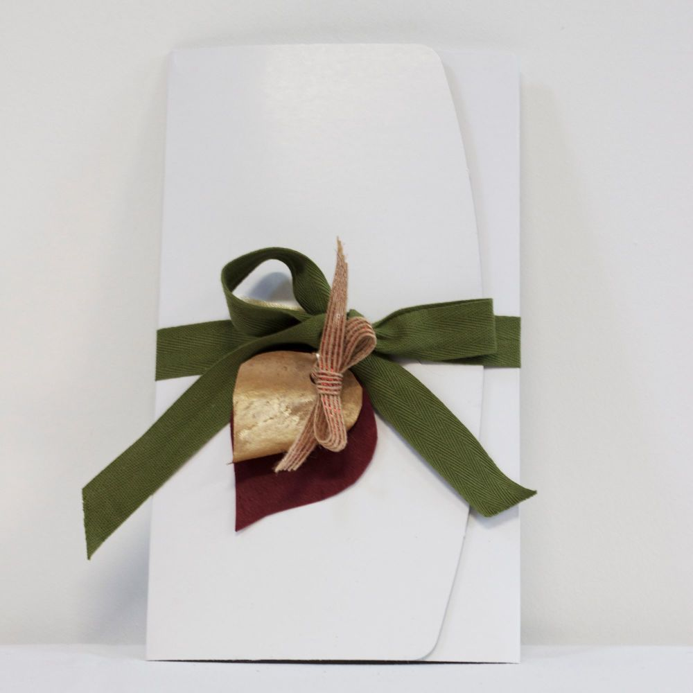 Soveral Gift Voucher