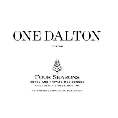 Four-Seasons-One-Dalton-1