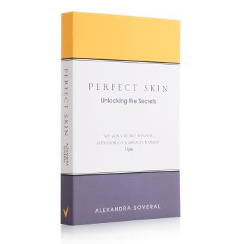 Soveral Perfect Skin Book Web-Res