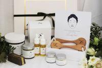 The Complete Skincare Set